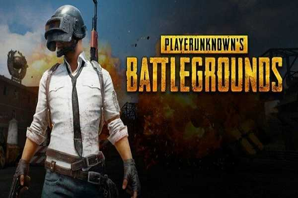 pubg-makes-our-smart-phone-dangerous
