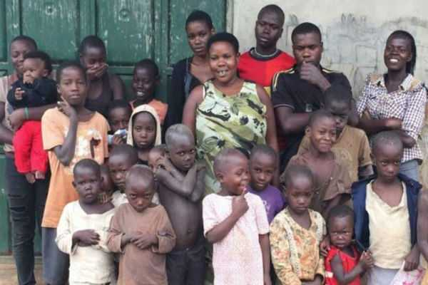 is-mariam-nabatanzi-the-most-fertile-woman-ever-the-40-year-old-from-uganda-has-44-children