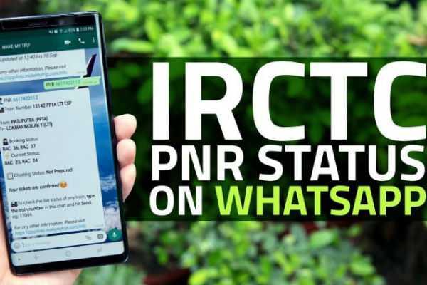 check-pnr-status-train-live-details-train-status-on-whatsapp