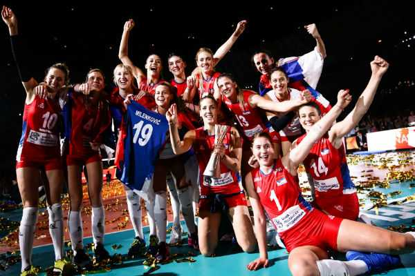 world-women-s-volleyball-serbia-won-the-title