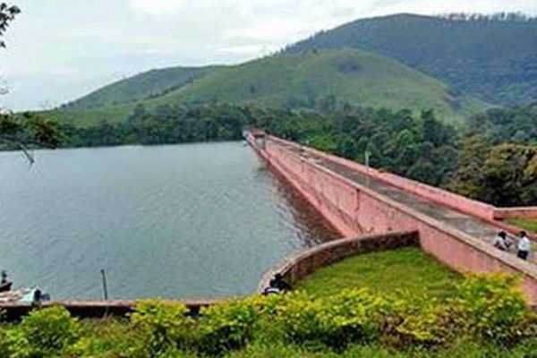 environment-ministry-nod-to-conduct-study-for-new-dam-in-mullai-periyar