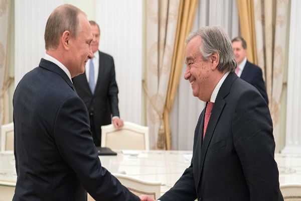 un-chief-antonio-guterres-hopes-russia-us-resolve-disputes-over-inf-treaty