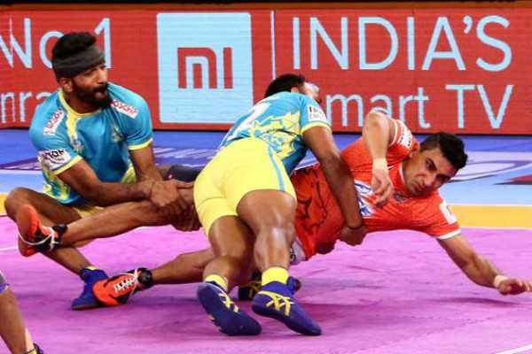 pro-kabaddi-league-tamil-thalaivas-register-second-victory