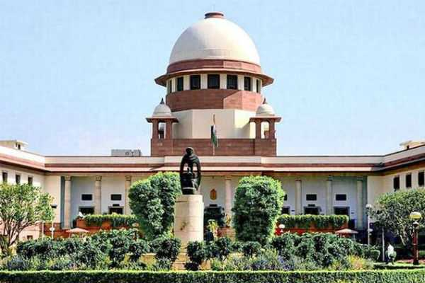 supreme-court-s-judgement-about-deepavali-crackers-illegal-affairs-sabarimala