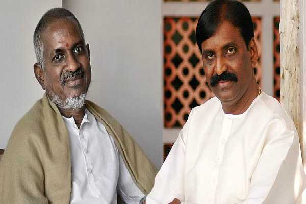 if-you-stay-in-the-same-room-the-first-night-ilayaraja-hated-vairamuthu