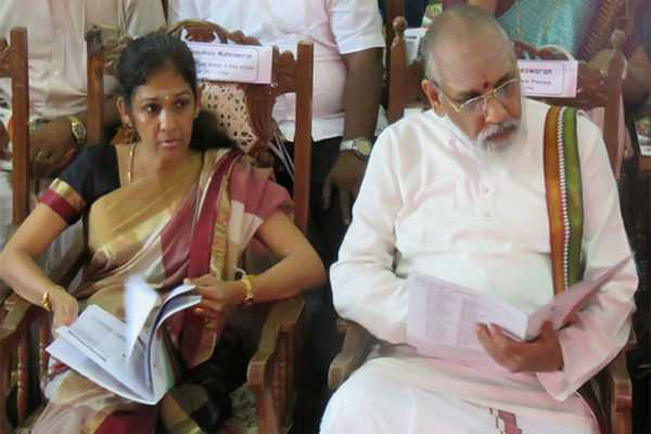 vigneswaran-forms-a-new-party