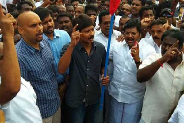 udayanidhi-new-party-in-dmk-will-find-stalin