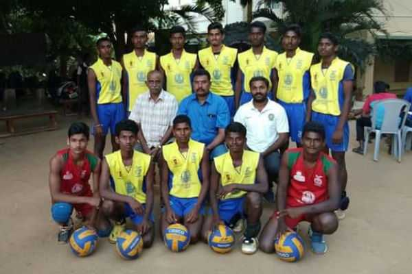 educational-district-volleyball-hosur-won-the-title