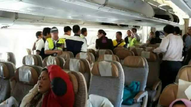 woman-delivers-baby-girl-mid-air-on-etihad-airways-flight