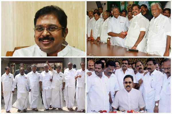 dinakaran-supported-mlas-disqualification-case-review