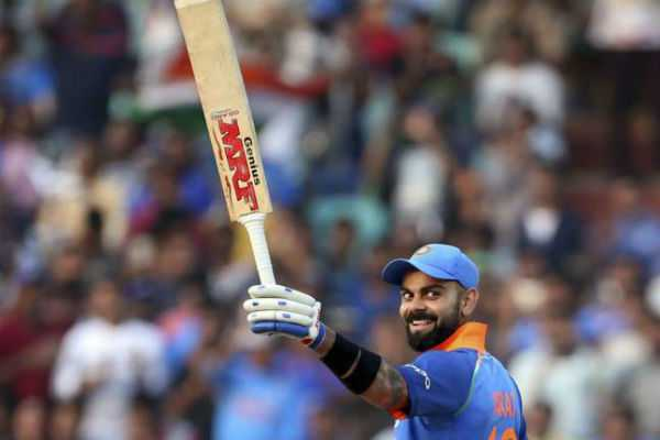 kohli-s-7-record-in-2nd-odi-against-west-indies