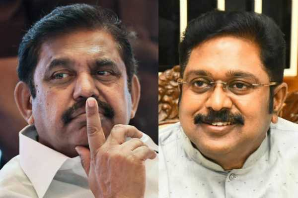 nambi-vappa-is-the-next-audio-next-action-of-ready-to-t-t-v-dhinakaran