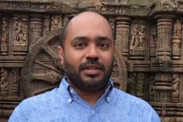 abhijit-iyer-mitra-arrested-in-odisha-for-tweet