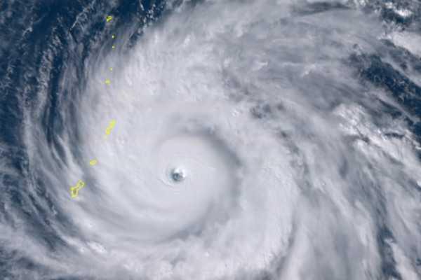 yutu-storm-batters-mariana-islands