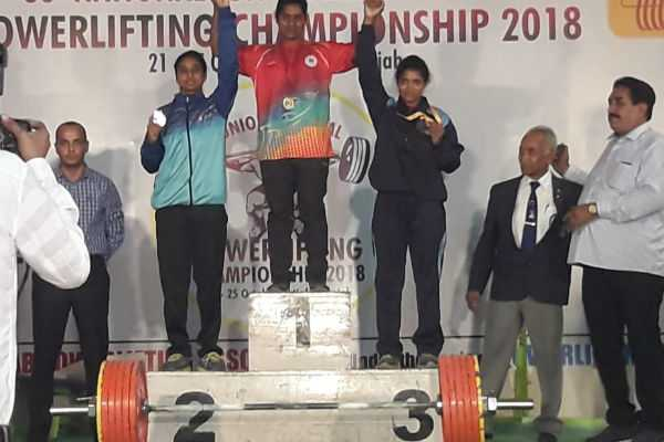 national-powerlifting-championship-tamilnadu-won-the-overall-championship
