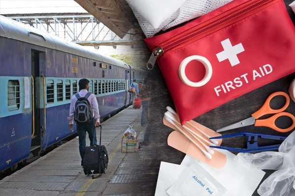 first-aid-to-be-available-at-all-indian-railway