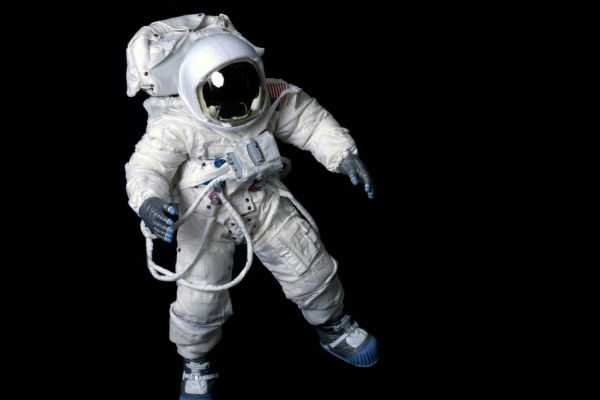 pakistan-to-send-its-first-astronaut-to-space-in-2022