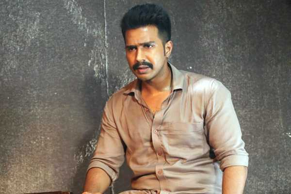 sun-tv-bags-ratsasan-satellite-rights