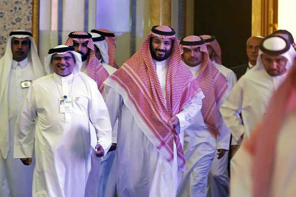 khashoggi-killing-was-premeditated-saudi-attorney-general-says