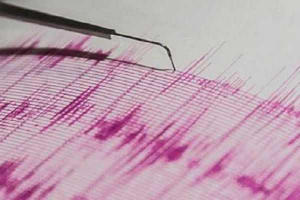 earthquake-measuring-5-6-on-the-richter-scale-hit-japan-s-hokkaido