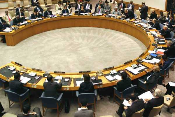 india-urges-un-to-act-against-terrorist-involving-sexual-violence