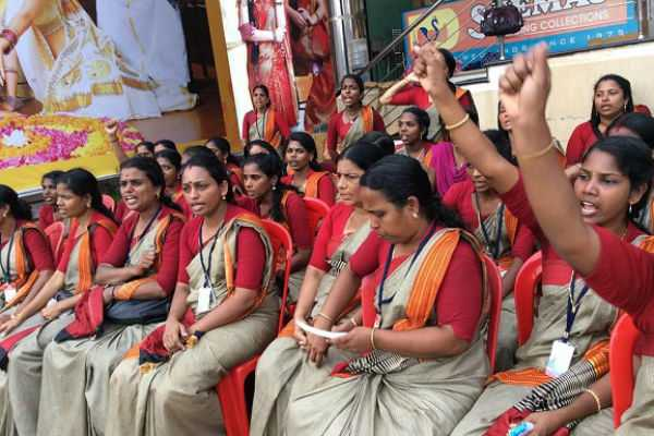 kerala-govt-brings-ordinance-to-give-employees-right-to-sit-in-shops