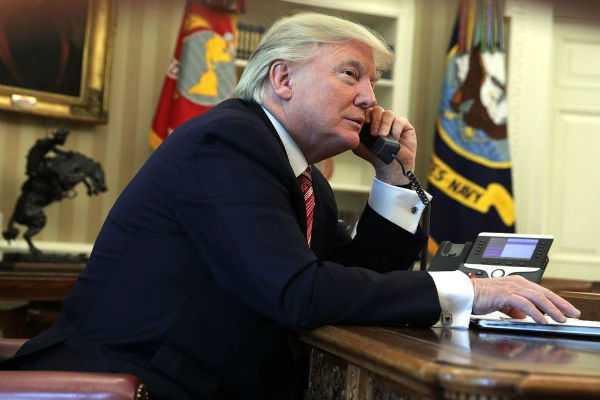 trump-may-use-china-model-mobile-china