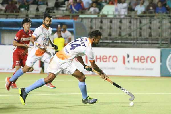 asian-champions-trophy-indian-hockey-enters-semi-finals
