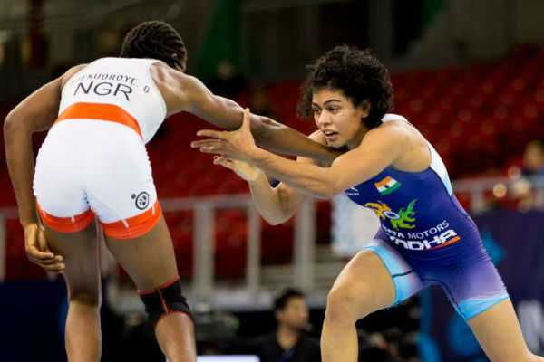 pooja-dhanda-secured-bronze-in-the-world-wresting-championship