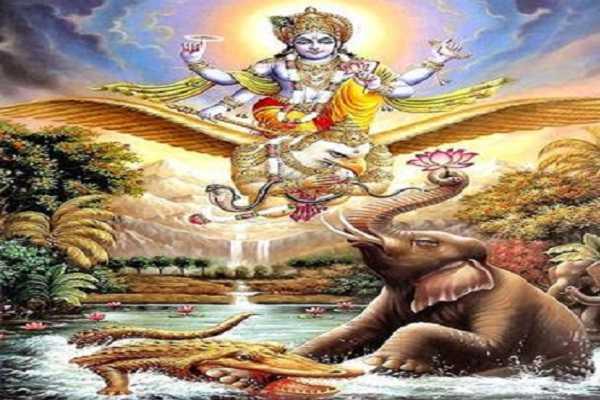 spiritual-story-where-is-the-vaikuntam