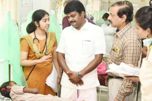 action-is-being-taken-for-fever-minister-c-vijayabaskar
