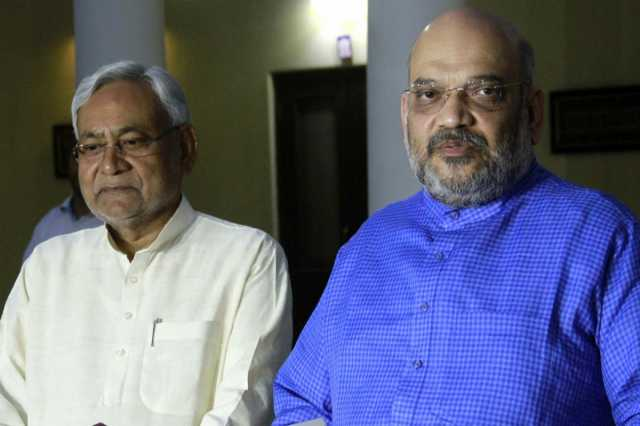 shah-nitish-close-deal-to-contest-equal-seats