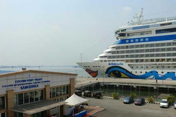 free-wifi-service-in-cochin-port
