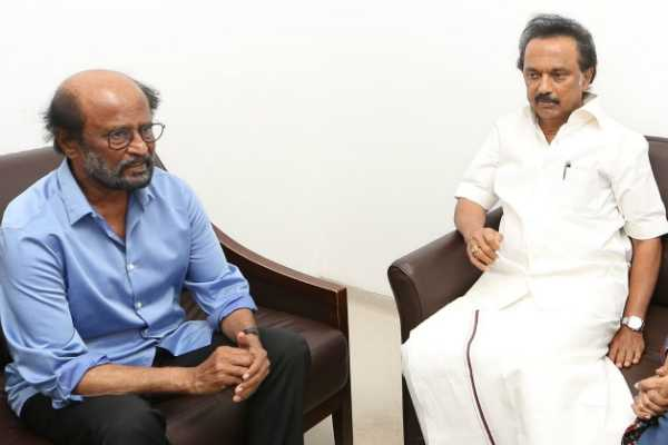 stalin-s-peace-is-at-the-height-of-angry-rajini