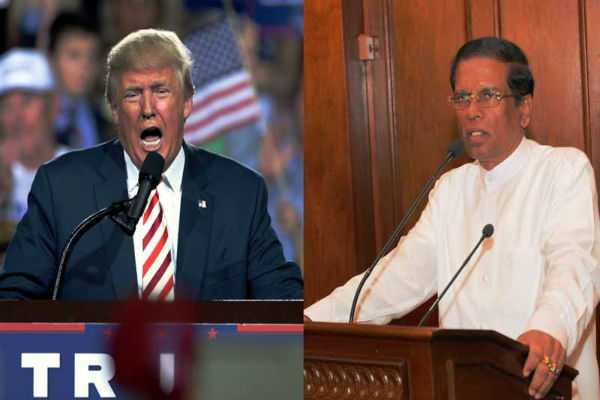 the-united-states-urged-political-parties-in-sri-lanka