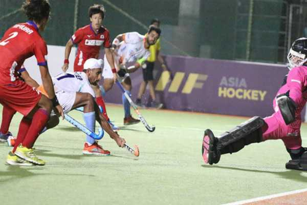 hockey-champions-trophy-india-vs-japan-preview