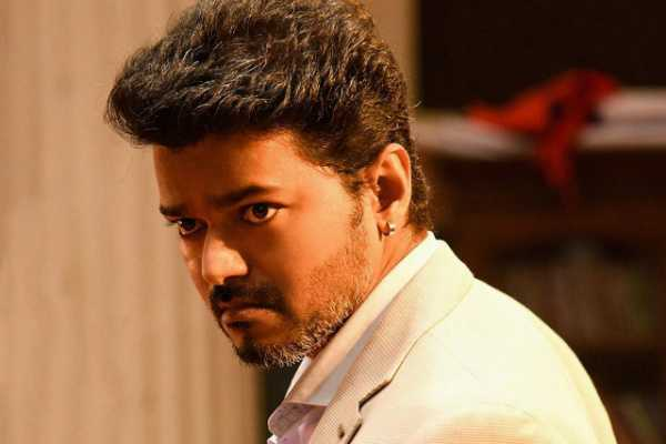sarkar-affair-recovering-overcoming-vijay