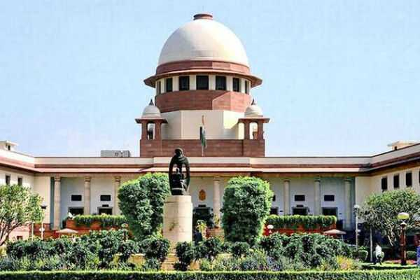 centre-submitts-decision-making-details-about-rafale-to-sc