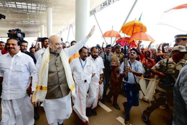 amit-shah-backs-sabarimala-devotees-slams-kerala-government-on-arrest-of-protesters