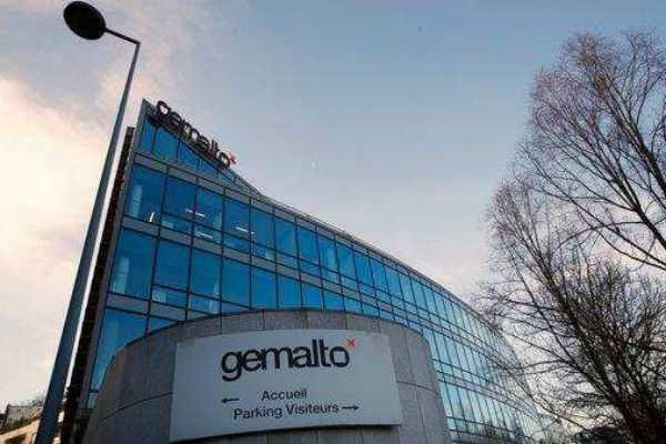 gemalto-apologies-for-publishing-wrong-report-on-aadhar