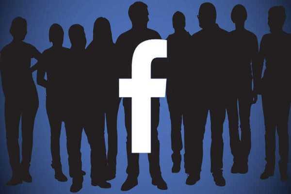 facebook-s-next-move-is-lasso