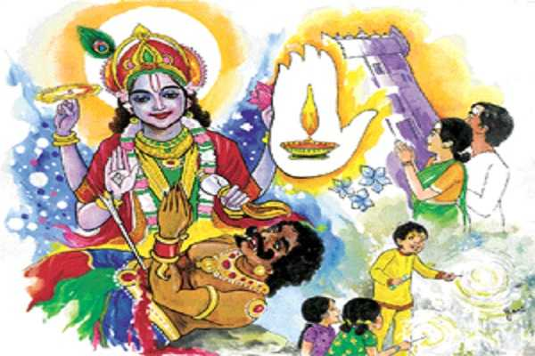 deepavali-special-diwali-the-light-sound-confluence