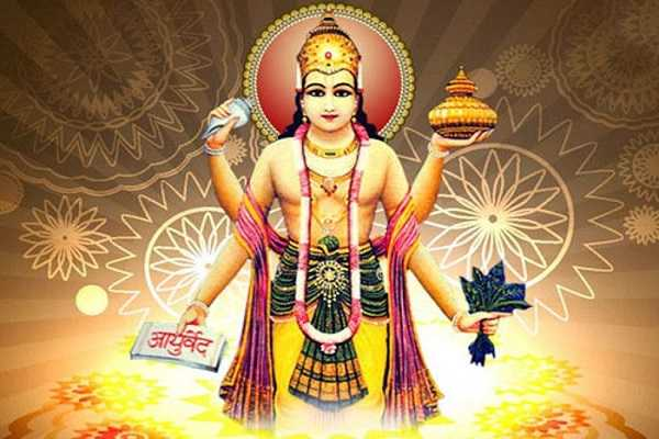 deepavali-special-thanthiraiyas-is-the-day-of-health