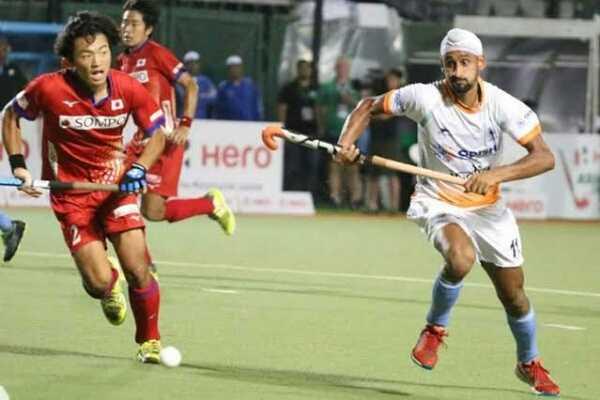 hockey-india-beats-japan-3-2-goes-to-finals