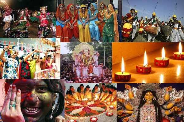 deepavali-special-deepavali-some-interesting-tales-and-informations