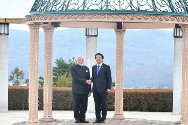 pm-meets-japan-s-shinzo-abe-regional-security-on-agenda-in-talks