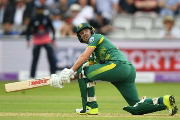 ab-de-villiers-in-bangladesh-premier-league-cricket