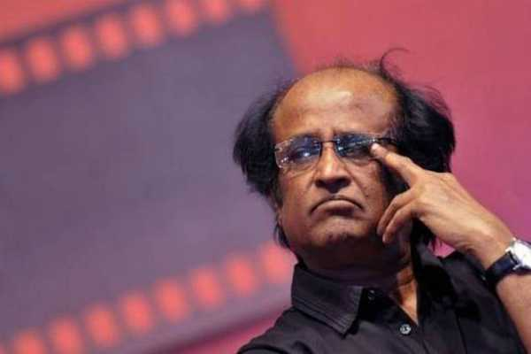 action-by-rajini-the-political-parties-are-shocked