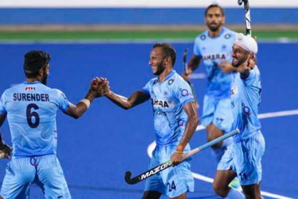 champions-trophy-hockey-india-vs-pakistan-preview-of-today-s-finals