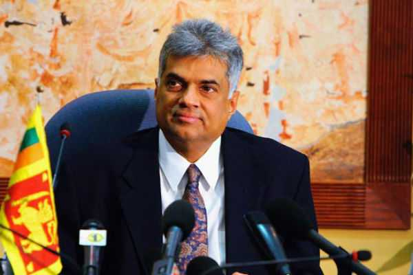 sri-lanka-speaker-recognises-ranil-wickremesinghe-as-prime-minister-three-days-after-his-sacking-by-the-president
